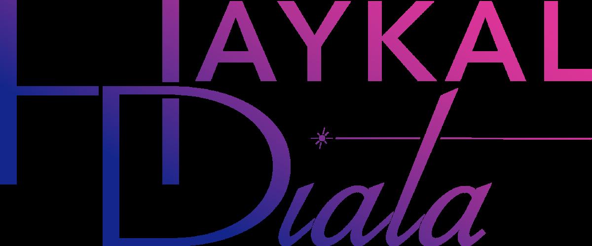 Logo-diala-hd